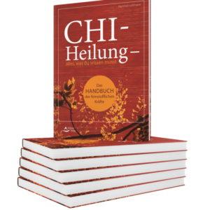 Chi-Heilung – Alles, Was Du Wissen Musst