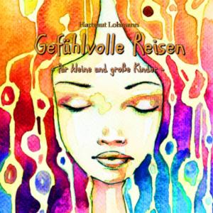 CD: Gefühlvolle Reisen