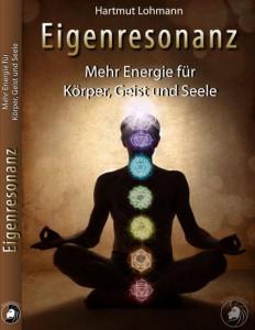 DVD: Eigenresonanz – Mehr Energie Für Körper, Geist Und Seele