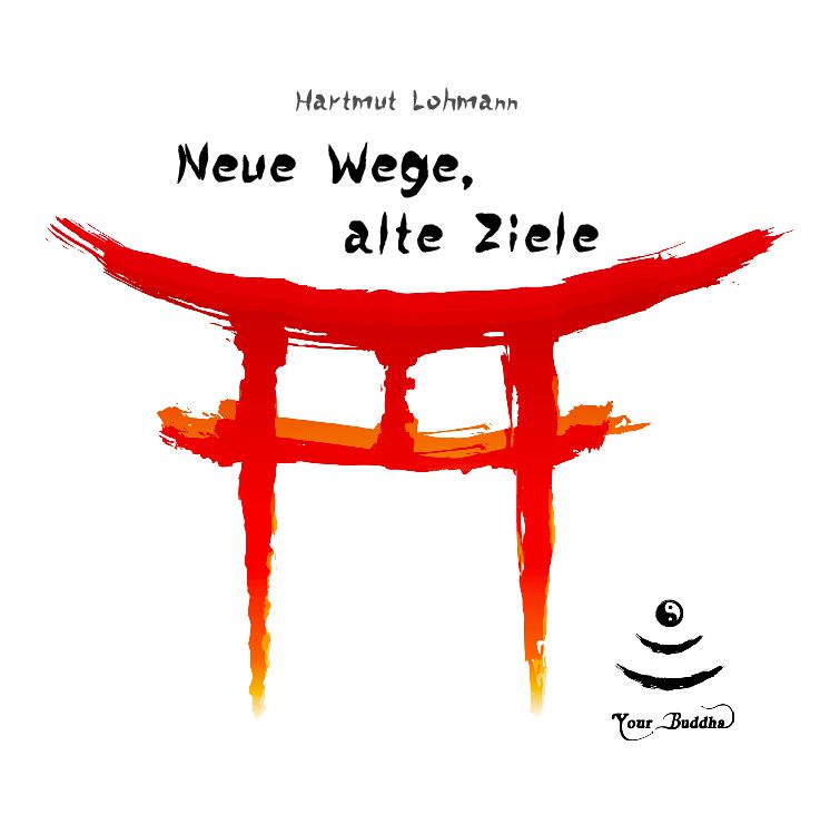 CD: Neue Wege, Alte Ziele