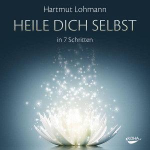 CD: Heile Dich Selbst – In 7 Schritten