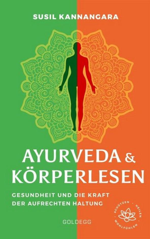 Ayurveda & Körperlesen